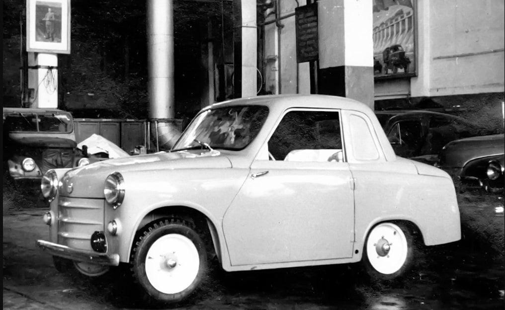 GAZ-18--microauto--1960-(4)