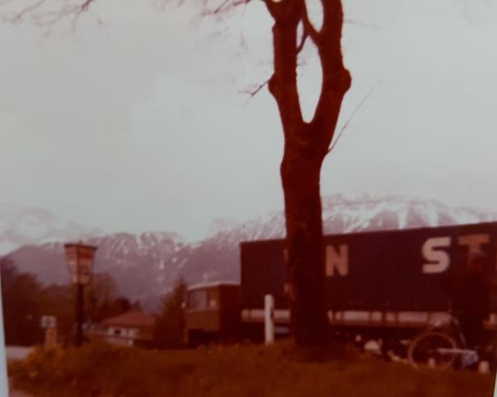 Henk-Geerlings-Vanaf-1969-tot-1984--(1)