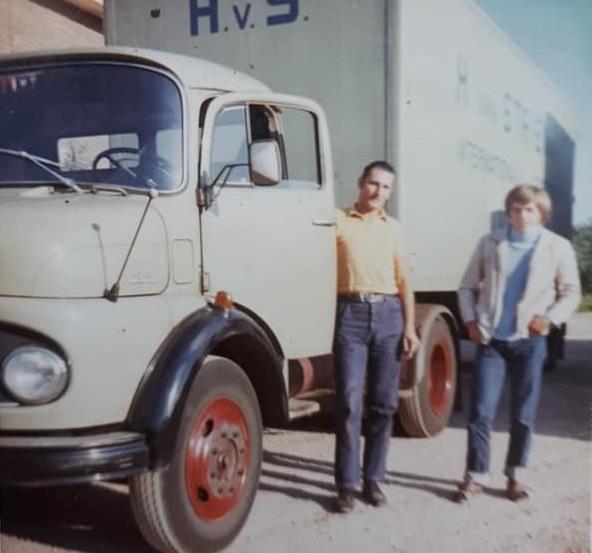 Henk-Geerlings-Vanaf-1969-tot-1984--(3)