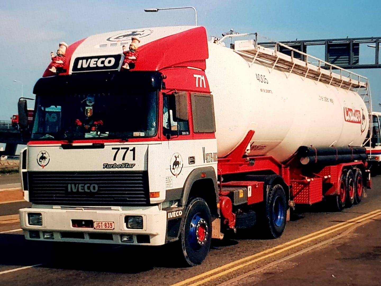 Iveco-771