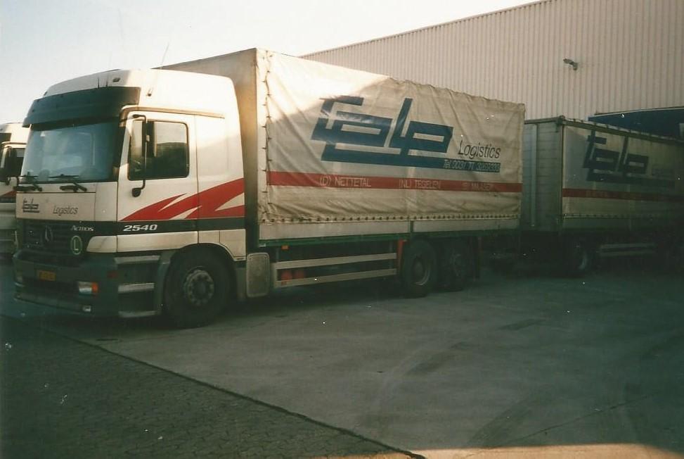 MB-2540--Jac-Pijnenburg-foto