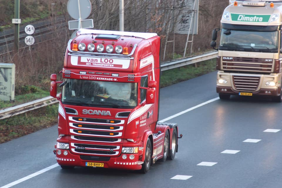 Scania--Luca-Cremers