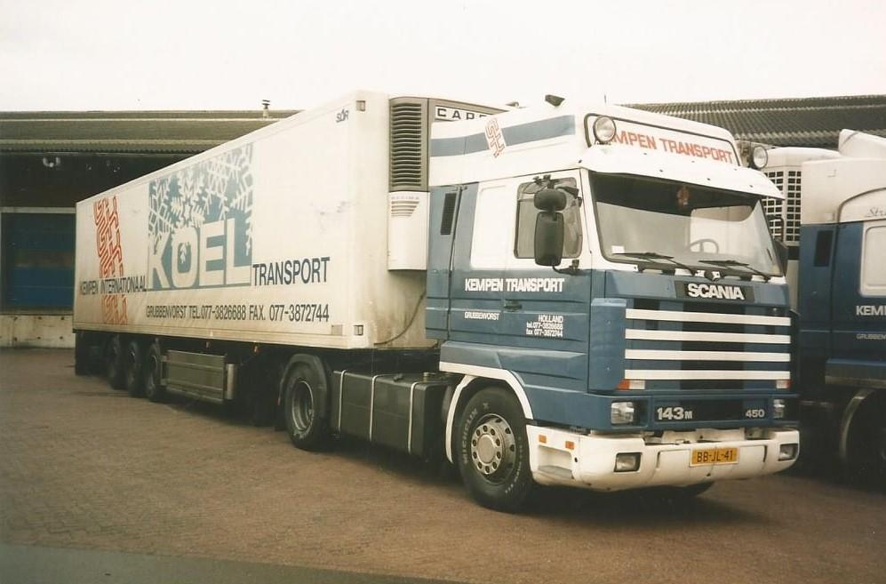 Scania-143-M-Ron-Wijnhoven-foto