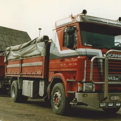 Scania-143-van-transport-Peter-Martin---St-Vith