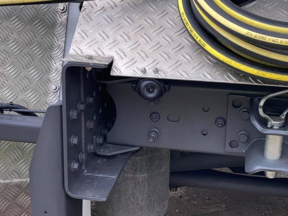 Orlaco-zichtsystemen-geleverd-en-geïnstalleerd-door-Erik-Kockelkoren-Bedrijfswagen-Techniek--14-1-2021-(3)