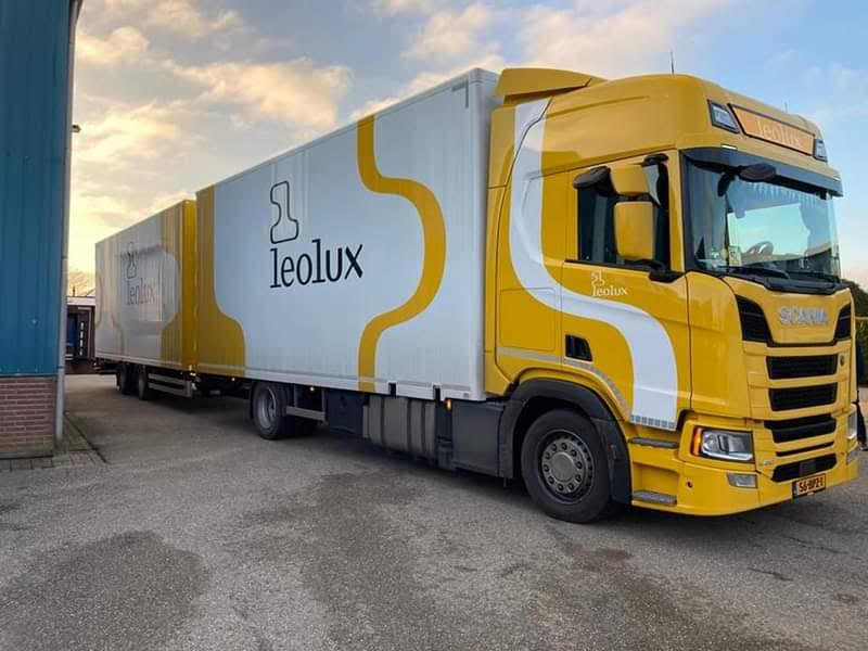 Scania-14-1-2021-Alfred-Klein-(1)