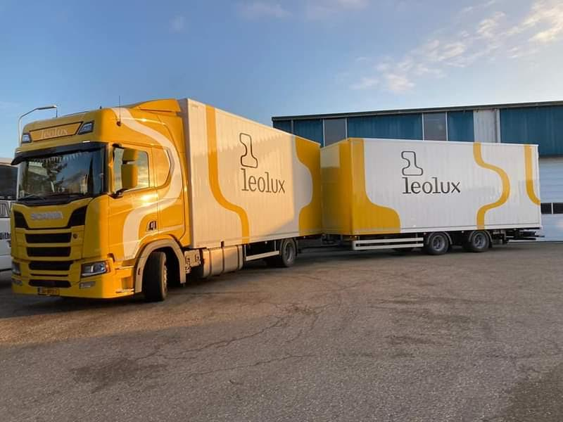 Scania-14-1-2021-Alfred-Klein-(2)
