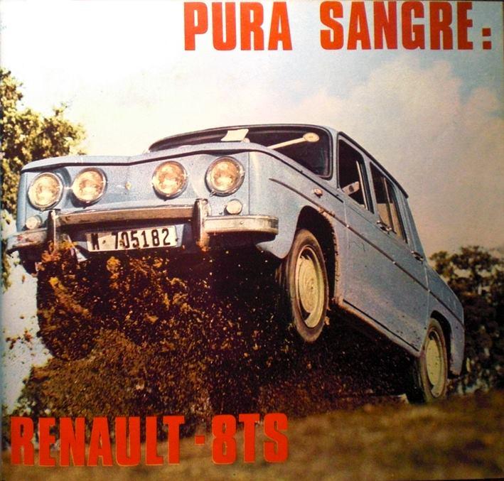 Renault-Spain--(1)