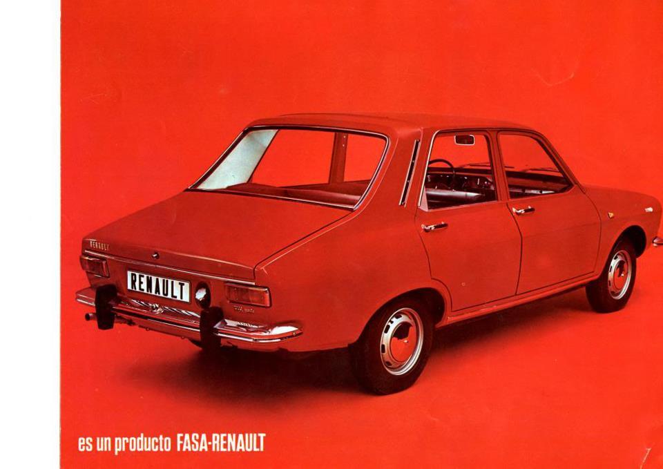 Renault-Spain--(3)