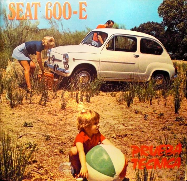 Seat--(1)