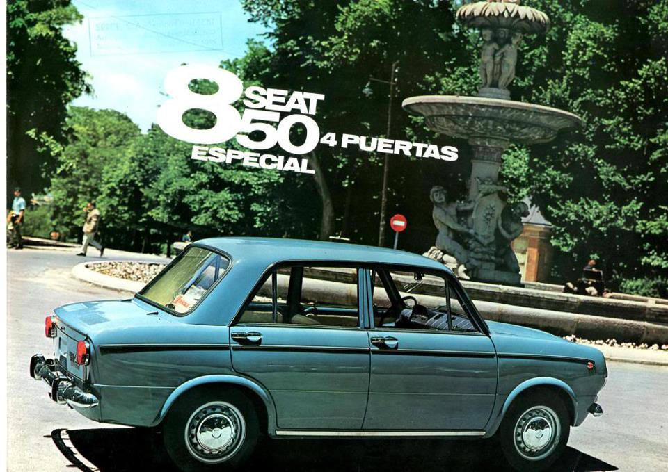 Seat--(10)