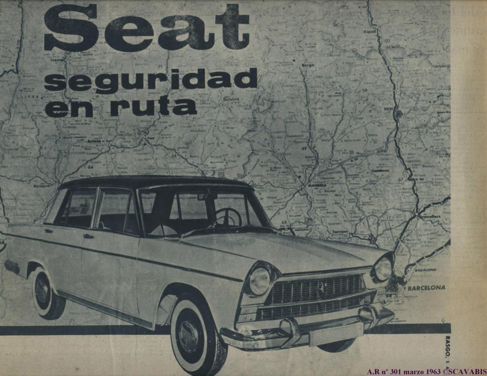 Seat--(4)