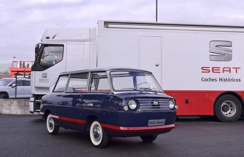 Seat-600-Multipla-Panoramica-1964