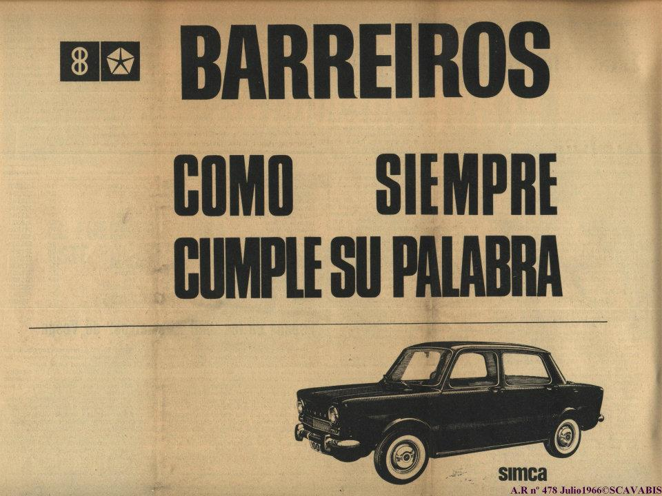 Simca-Spain-(1)
