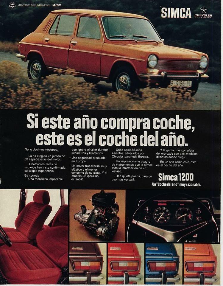 Simca-Spain-(10)