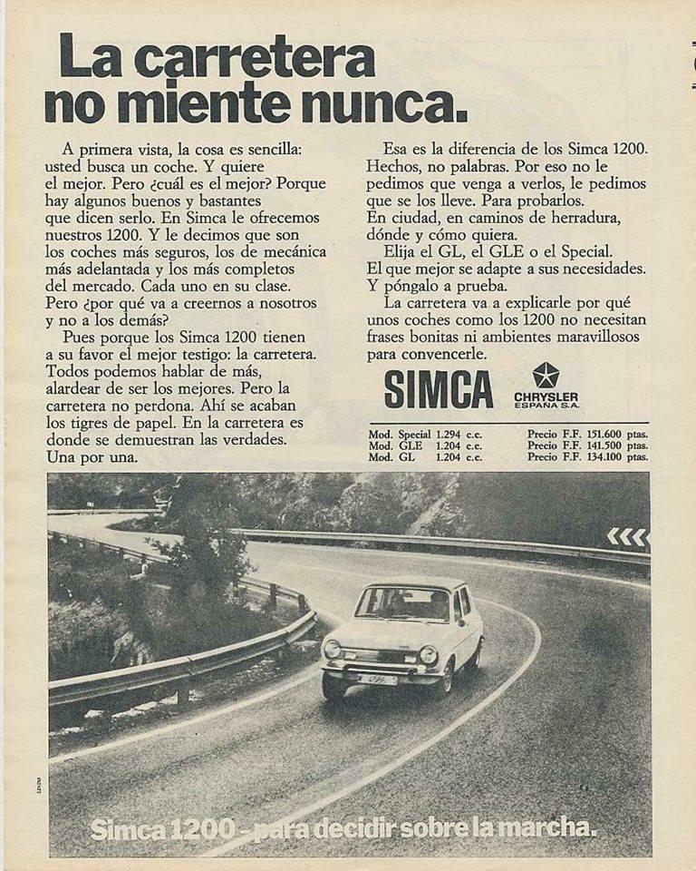 Simca-Spain-(2)