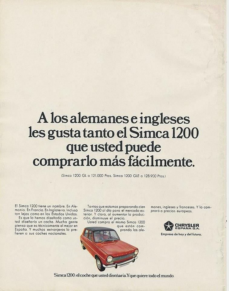 Simca-Spain-(4)