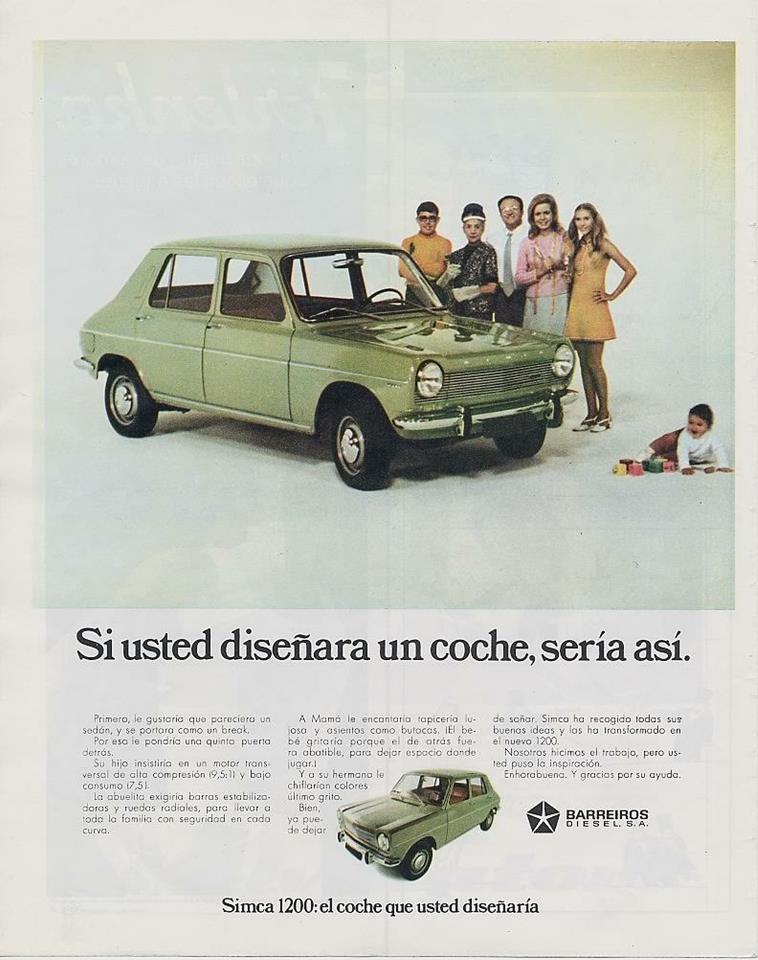 Simca-Spain-(5)
