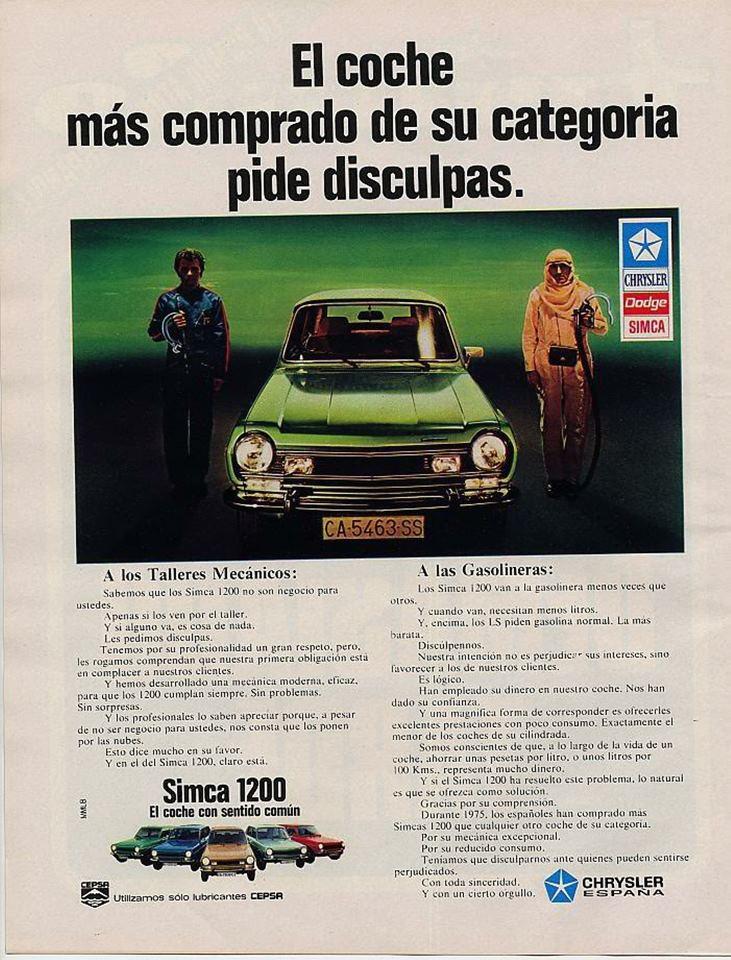 Simca-Spain-(6)