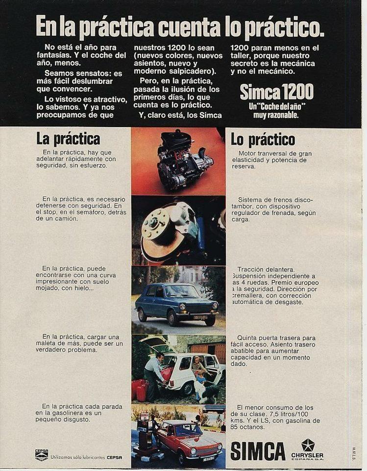 Simca-Spain-(7)