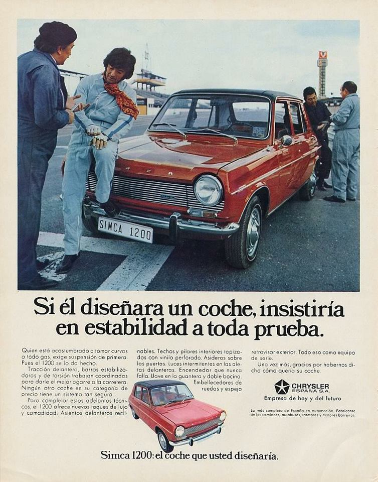 Simca-Spain-(9)