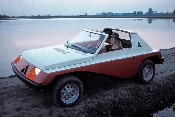AUTOBIANCHI-A-112-GIOVANI---1973-