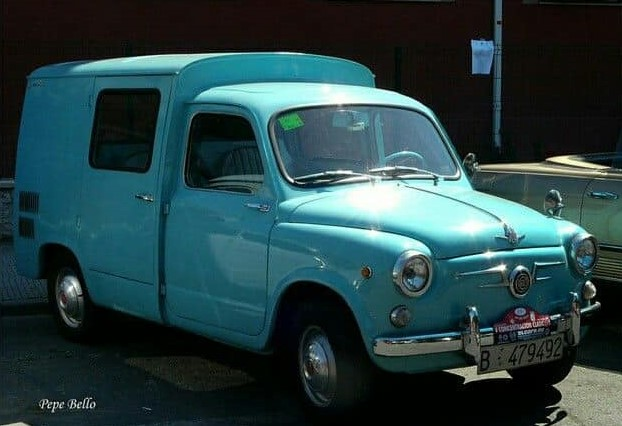 Seat-600-Formichetta--5