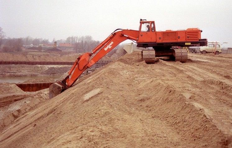 Akerman-H16B-machinist-Juul-uit-Berg-en-Terblijt