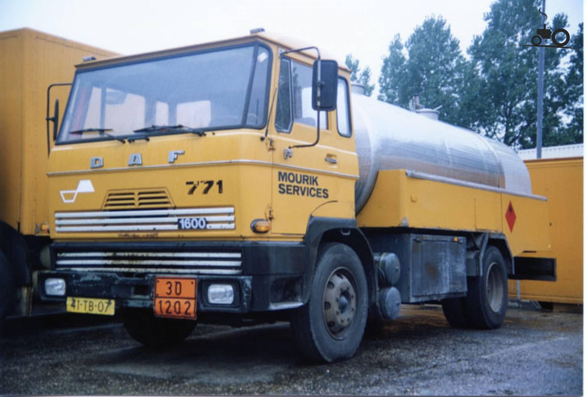 DAF-1600-Lex-Meerder-foto