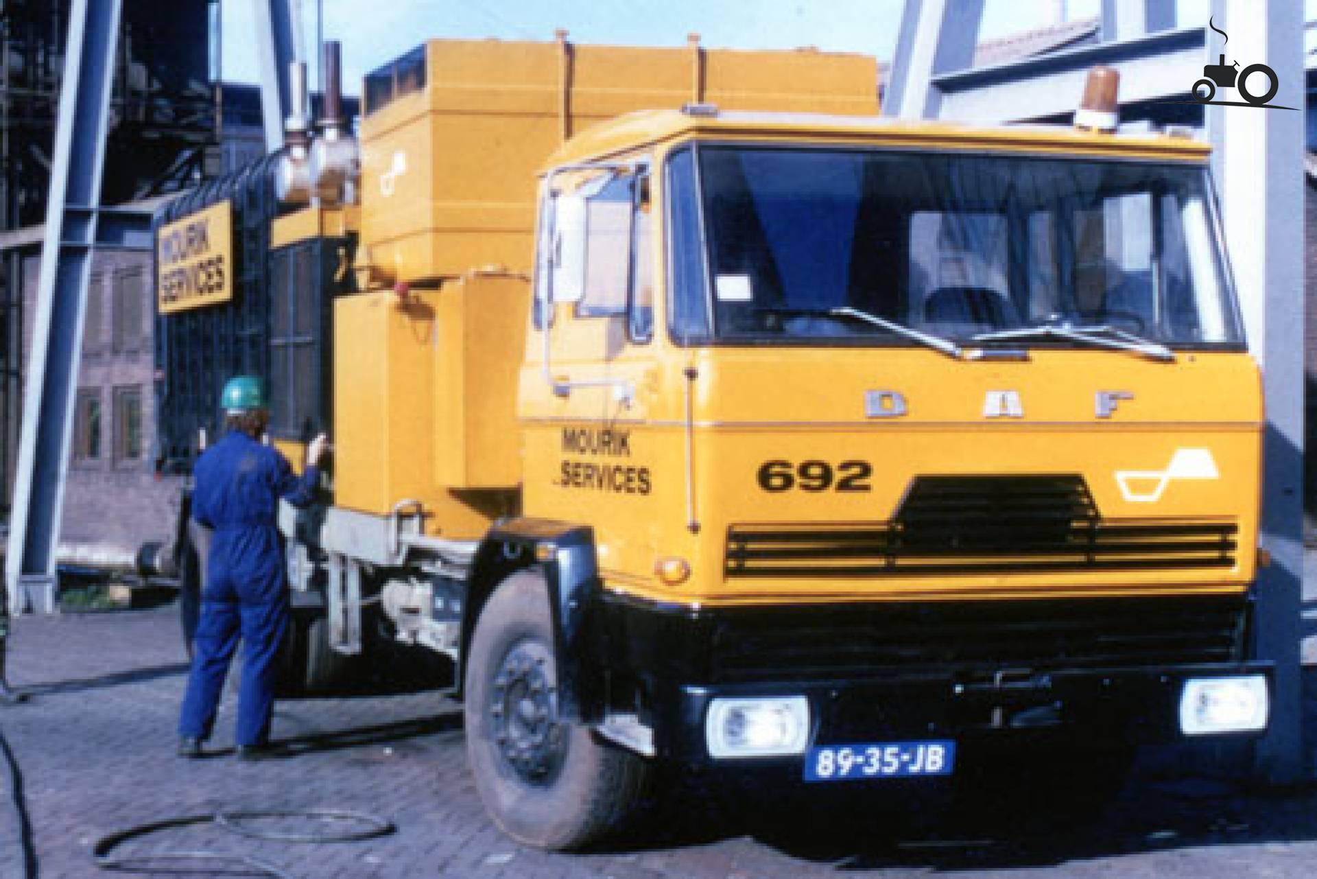 DAF-2000-Lex-Meeder-foto--