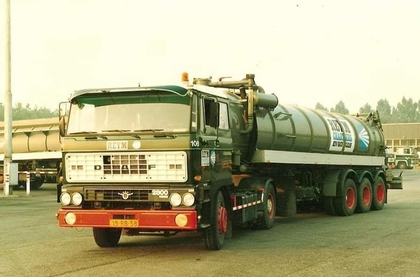 DAF-2800-Henk-Koning