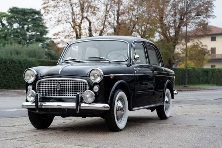 Fiat-1100-H-1959---(1)
