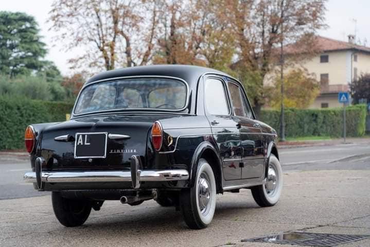 Fiat-1100-H-1959---(2)