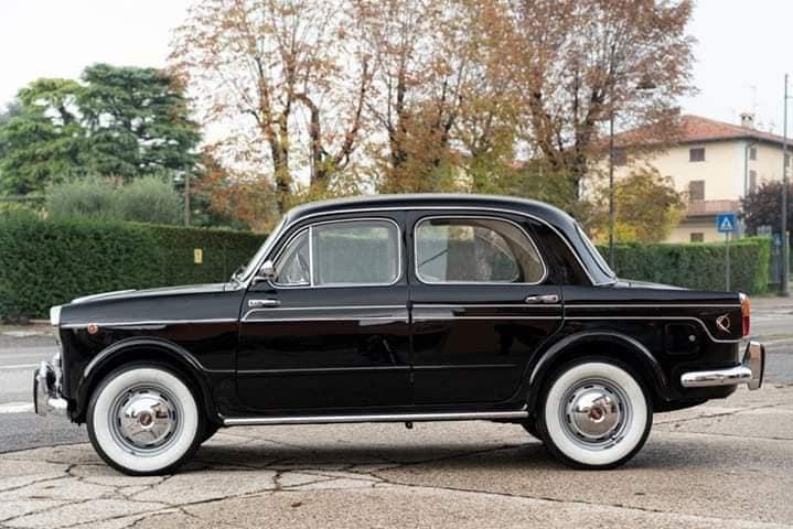 Fiat-1100-H-1959---(3)