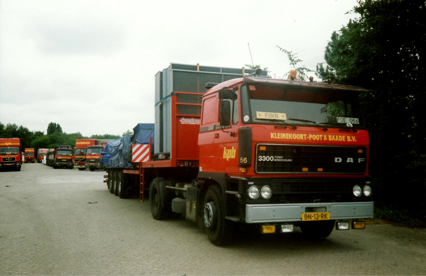 Ger-van-Vlimmeren-in-Beesd-1992-(1)