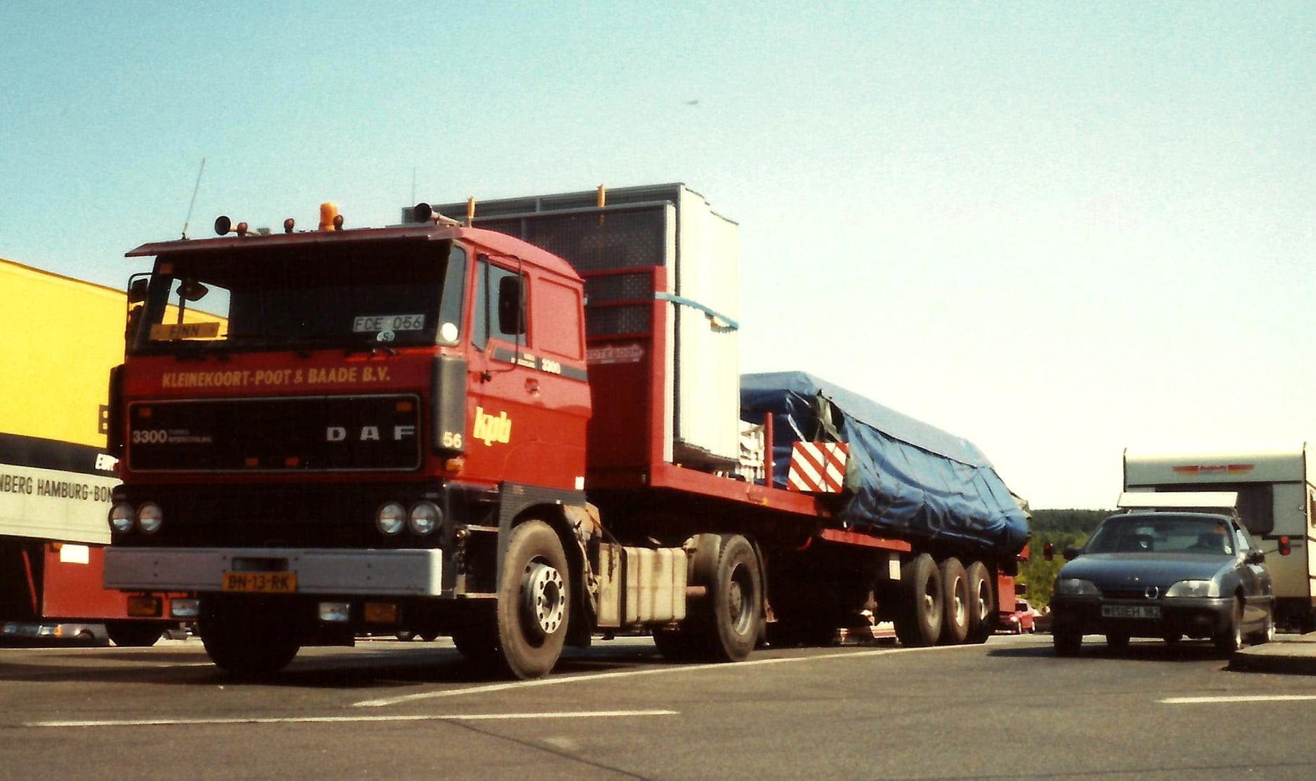 Ger-van-Vlimmeren-in-Beesd-1992-(2)