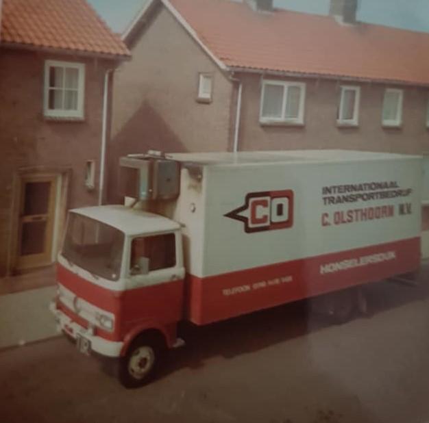 Henk-de-Brabander--foto-in-de-Hazelstraat-
