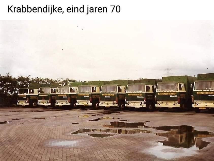 Jan-van-Koeveren-archief