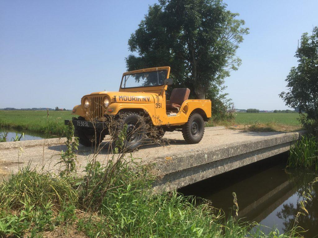 Jeep-Peter-Burik-foto