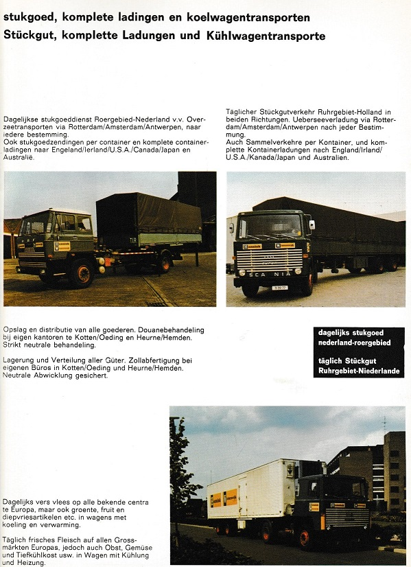 Media--Rudi-Zemann-archief-(3)