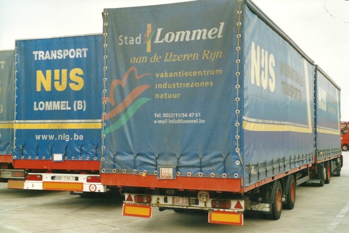 Nijs-met-reclame-voor-de-Ijzeren-Rijn
