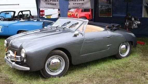 Panhard-Dyna-X4-Junior-Roadster--Glasvezel-850-CC-40-PK--1952-(1)