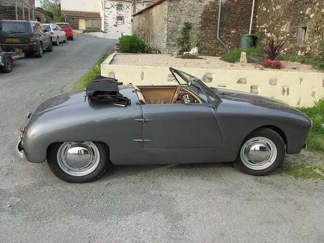 Panhard-Dyna-X4-Junior-Roadster--Glasvezel-850-CC-40-PK--1952-(2)