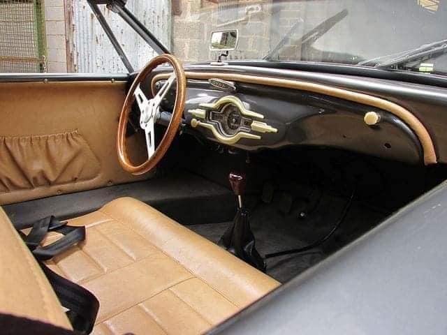 Panhard-Dyna-X4-Junior-Roadster--Glasvezel-850-CC-40-PK--1952-(3)