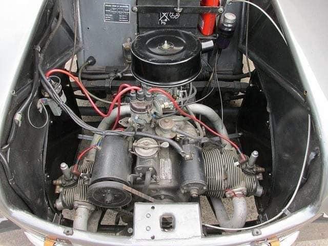 Panhard-Dyna-X4-Junior-Roadster--Glasvezel-850-CC-40-PK--1952-(4)