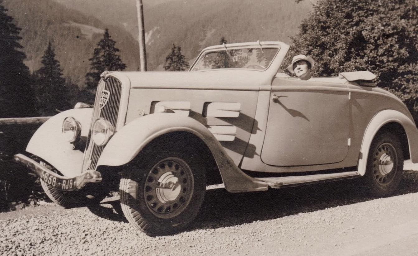 Peugeot-301-Cabriolet-(1)