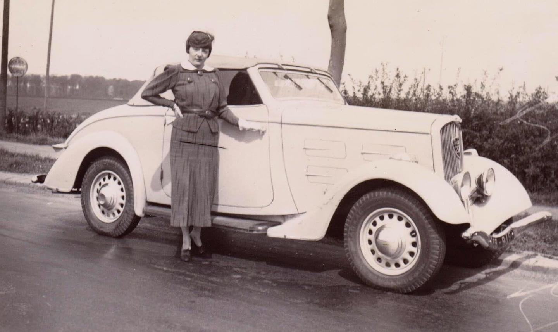 Peugeot-301-Cabriolet-(2)