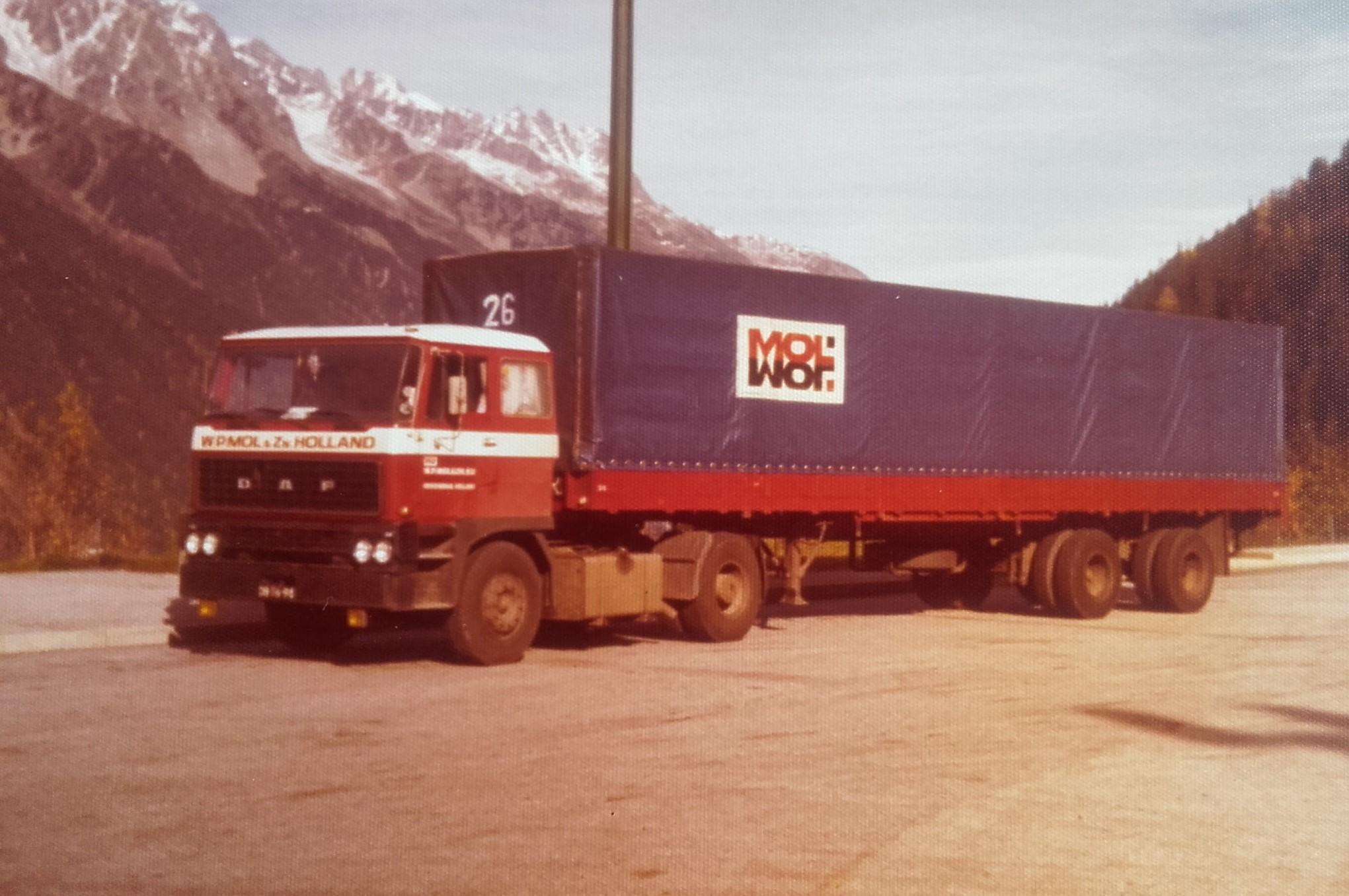 Piet-Nuiten-Mont-Blanc