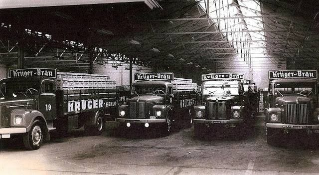 Scania-Vabis-Kruger-Eeklo-bier