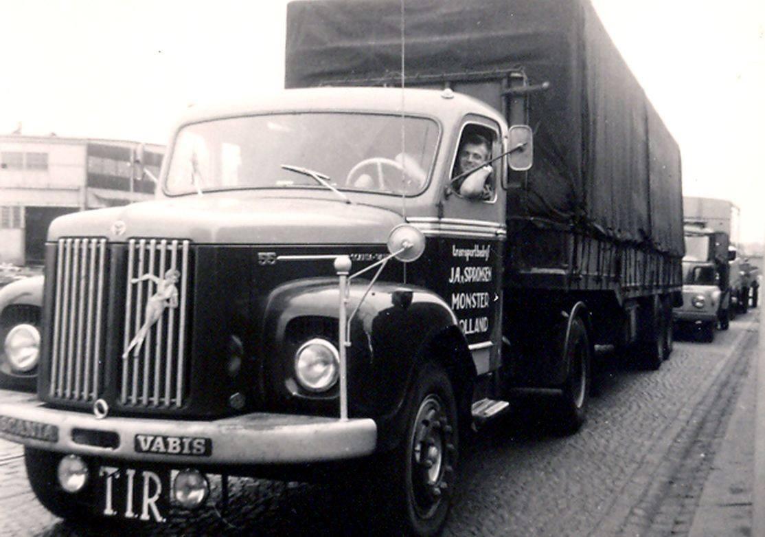 Scania-Willem-Maan-